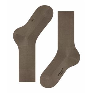 Burlington-Falke sokken Vulcano tiago