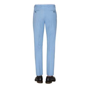 cg-broek-lichtblauw