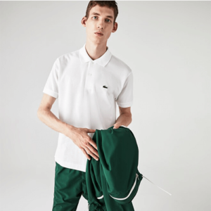lacoste-polo-wit