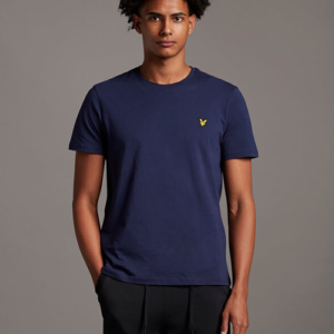 lyle-scott-shirt-blauw