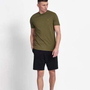 lyle-scott-shirt-khaki
