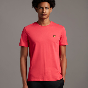 lyle-scott-shirt-roze