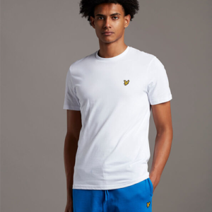 lyle-scott-shirt-wit