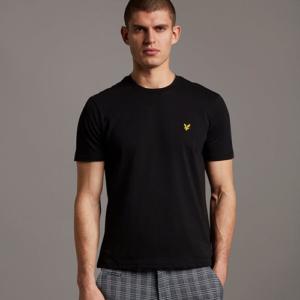 lyle-scott-shirt-zwart